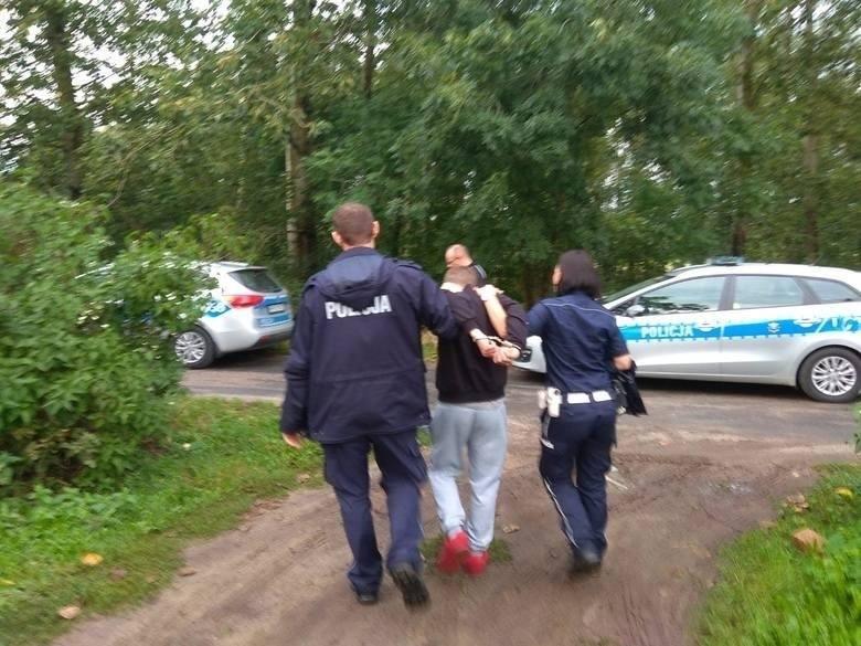 Nasza dziennikarka z Chodzieży Ania Karbowniczak zginęła tragicznie na początku września. Wybrała się na trening rowerowy. Została potrącona przez busa,