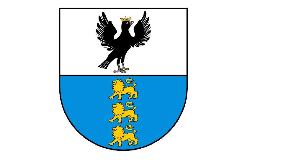<center>Stanisławowskie</center>