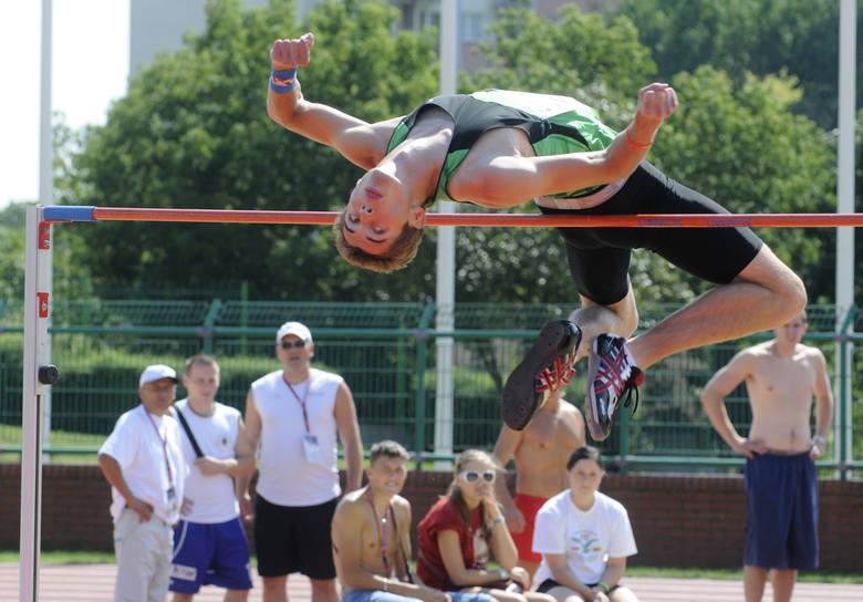 Światowe Letnie Igrzyska Polonijne z 2009 roku w Toruniu
