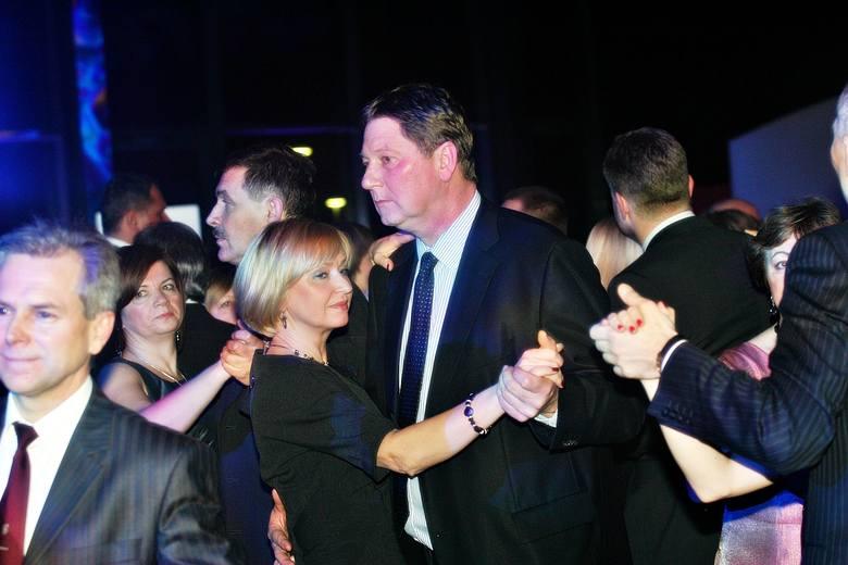 Siatkówka. Maciej Jarosz promuje MŚ 2014, czyli jak ambasador z konsulem (ROZMOWA, ZDJĘCIA)