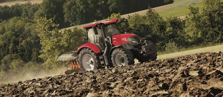 Pełną parą idą przygotowania do jubileuszowych targów Agrotech 2019. To rolnicze wydarzenie w Kielcach będzie trwało od piątku 15 do  popołudnia w niedzielą,