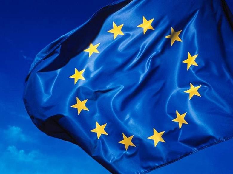 Polska w Unii Europejskiej. Najważniejsze daty, ludzie i wydarzenia