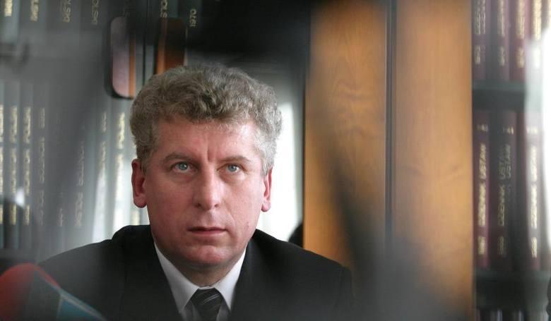 Atmosfera jadu i nienawiści miała wpływ na zabójcę Adamowicza