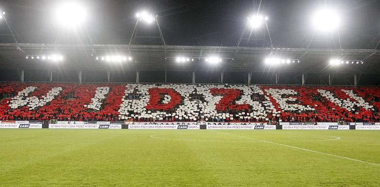 Ranking muraw w 2. lidze. Które boisko najlepsze, a które najgorsze? [RANKING]
