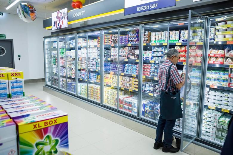 Działająca we Włoszech firma Supermercato24, rozpoczynająca działalność w Polsce ocenia, że w ciągu najbliższych 5 lat wartość zakupów spożywczych on-line
