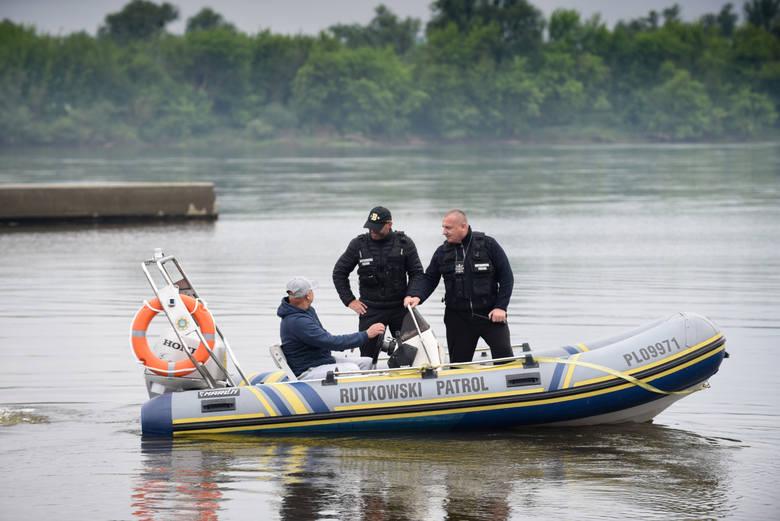 Fundacja ITAKA nieustannie poszukuje zaginionych osób, w tym również tych, które były po raz ostatni widziane na terenie województwa kujawsko-pomorskiego.