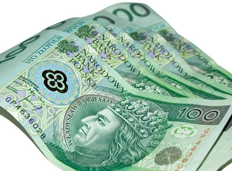 Fundusze Europejskie Nowe rozdanie. Zachodniopomorskie. Wsparcie gospodarki niskoemisyjnej
