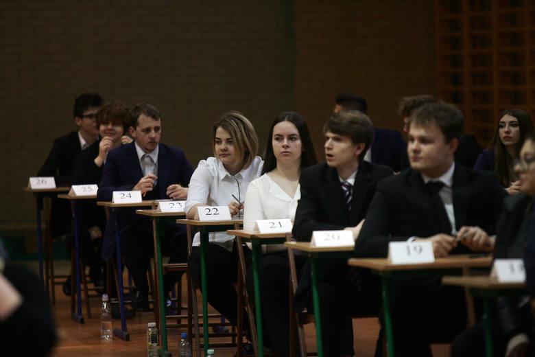 Ranking LO w Bydgoszczy przygotowaliśmy w oparciu o wyniki zdawalności egzaminów maturalnych, które odbyły się w maju br. Wyniki te podała Okręgowa Komisja