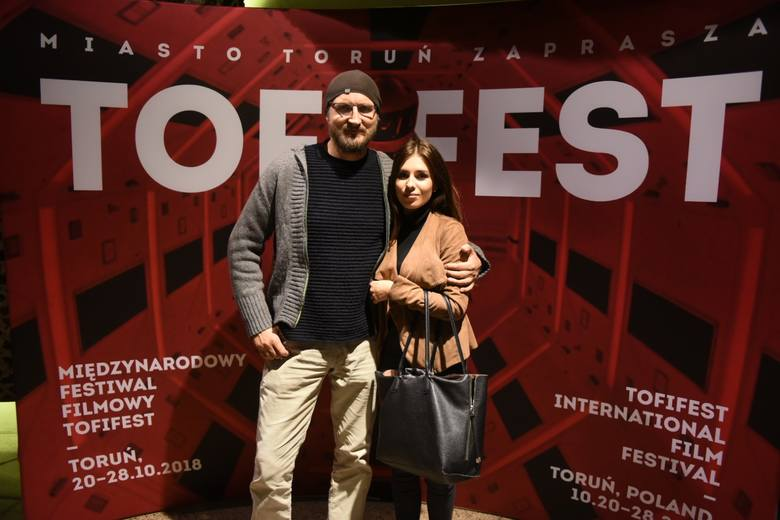 W sobotni wieczór (20 października) rozpoczęła się szesnasta edycja Międzynarodowego Festiwalu Filmowego Tofifest. Galę inauguracyjną zorganizowano w