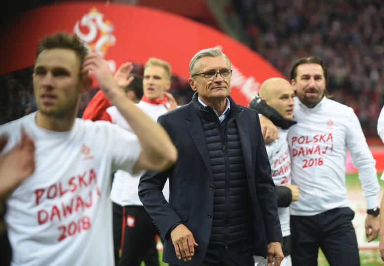 Spotkania z Urugwajem i Meksykiem będą dobrym sprawdzianem przed mistrzostwami świata w Rosji. Polacy poznają styl drużyn spoza Europy, a w dodatku będą