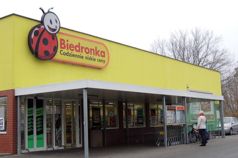 Jeronimo Martins Polska, właściciel sieci Biedronka, zatrudnia ponad 67 tys. osób. Większość z nich jest zatrudniona w blisko 3 tys. sklepów, ulokowanych