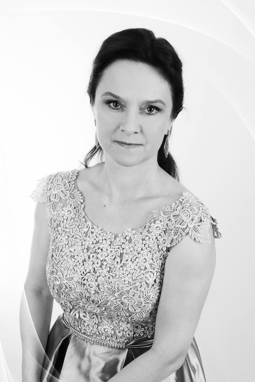 Podczas Letniego koncertu sołackiego usłyszymy m.in. Izabellę Błasiak