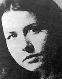 """Kadr z filmu """"Mewy"""" z 1986 r. o peerelowskich prostytutkach"""