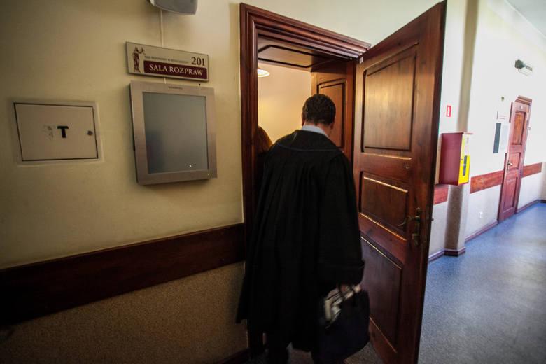 Ile zarabiają sędziowie sądów apelacyjnych, okręgowych, rejonowych, a ile kuratorzy sądowi? Podajemy stawki. Sędziowie sądów apelacyjnych w 2015 roku