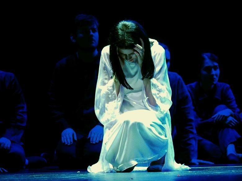 """W Operze i Filharmonii Podlaskiej w Białymstoku 7 grudnia premiera """"Turandot"""" Giacoma Pucciniego w reżyserii Marka Weissa-Grzesińskiego, pod kierownictwem"""