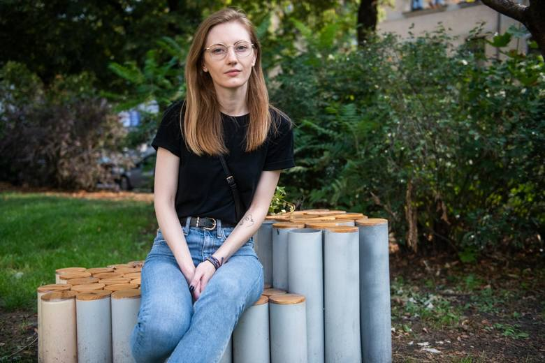 Prywatny właściciel mieszkania z Poznania odmówił wynajmu Annie Zhuk, tylko dlatego, że kobieta jest z Ukrainy.