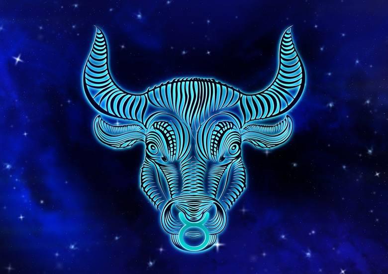 Byk (20 kwietnia - 20 maja)Osoby spod znaku Byka czeka lato pełne pomyślności. Jesteś Bykiem? Przygotuj się na wiele wrażeń! Nawet jeśli nie planujesz