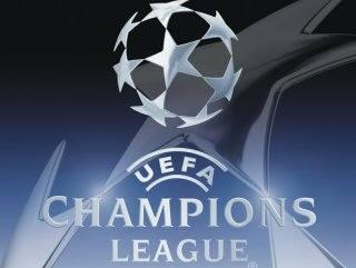 Chelsea zremisowała w Barcelonie i zagra w finale Ligi Mistrzów!