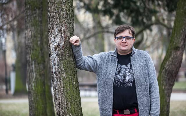 Nitkiewicz Ireneusz; umowa o pracę 59 039,64 złotych, dieta radnego 28 957,64 złotych.