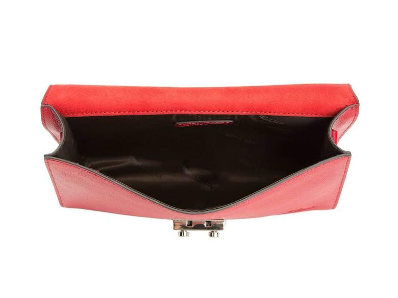 c59bc7701e3b4 Lidl Wittchen w Lidlu: torebki, portfele, rękawiczki i paski. Kolekcja  Wittchen w Lidlu już od 1 grudnia 2018 (1.12.2018) mat. Lidl