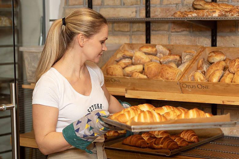 Szansa dla firm z małych miejscowości. Wykorzystaj potencjał turystyczny Polski Wschodniej