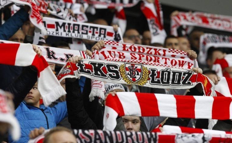 ŁKS Śląsk Wrocław - relacja na żywo. Wynik meczu ŁKS Śląsk online