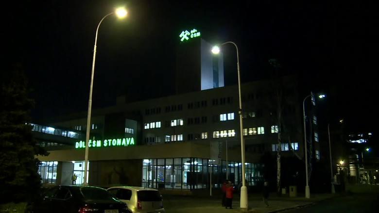 Wybuch metanu w kopalni węgla w Czechach. Zginęło aż 13 górników, w tym 12 Polaków