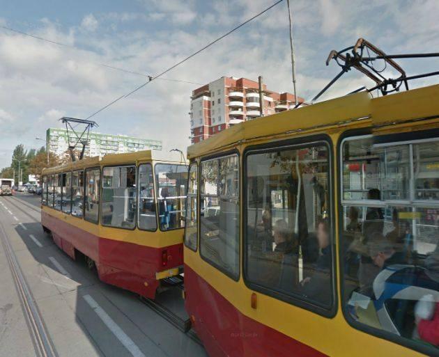 Drogowcy zapewniają, że mimo robót w tym rejonie, tramwaje będą kursować normalnie.