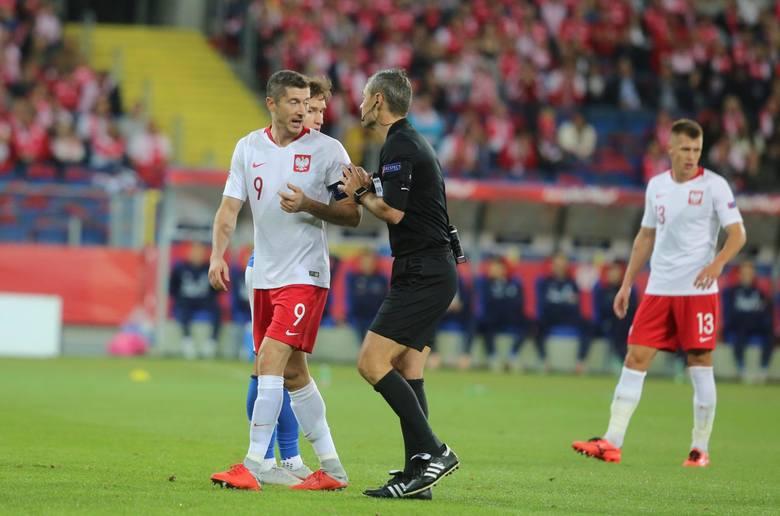 W wielu miejscach Europy zapowiada się szybki powrót do gry w piłkę nożną. W każdym kraju data powrotu jest inna, dlatego zebraliśmy informacje z większości