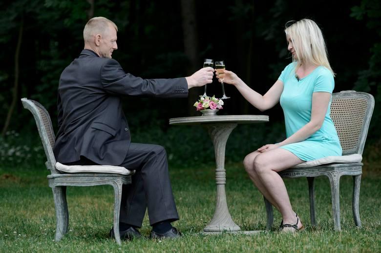 Rolnik szuka żony 5. Wszystkie kandydatki na żony! DUŻO ZDJĘĆ + WIDEO + KOMENTARZE INTERNAUTÓW (Twitter, Facebook)
