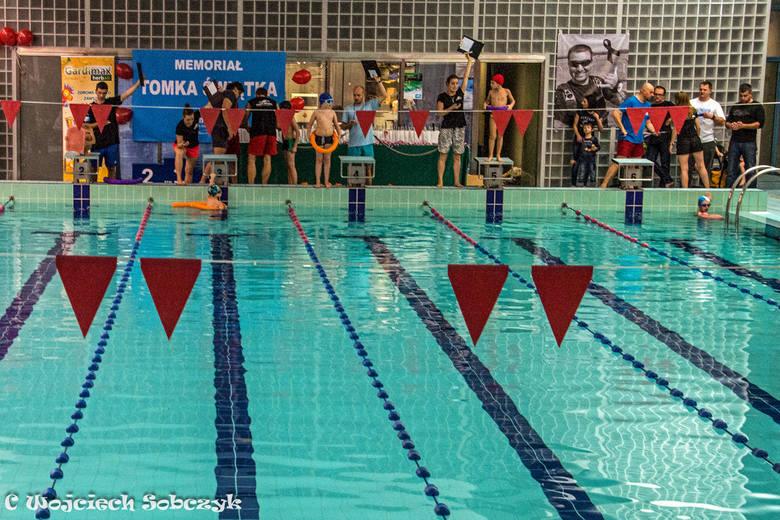 Basen Uniwersytetu Ekonomicznegoul. Rakowicka 27GODZINY OTWARCIA  codziennie od 7.00 do 22.45UWAGA: Przed wybraniem się na basen należy zapoznać się