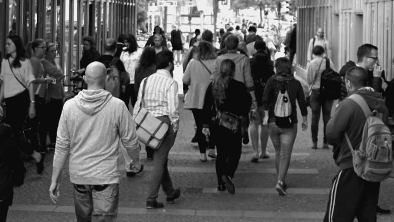 Sprawdziliśmy, w których miastach i gminach w podkarpackim mieszka najmniej osób zameldowanych na stałe. Korzystaliśmy z danych Ministerstwa Cyfryzacji,