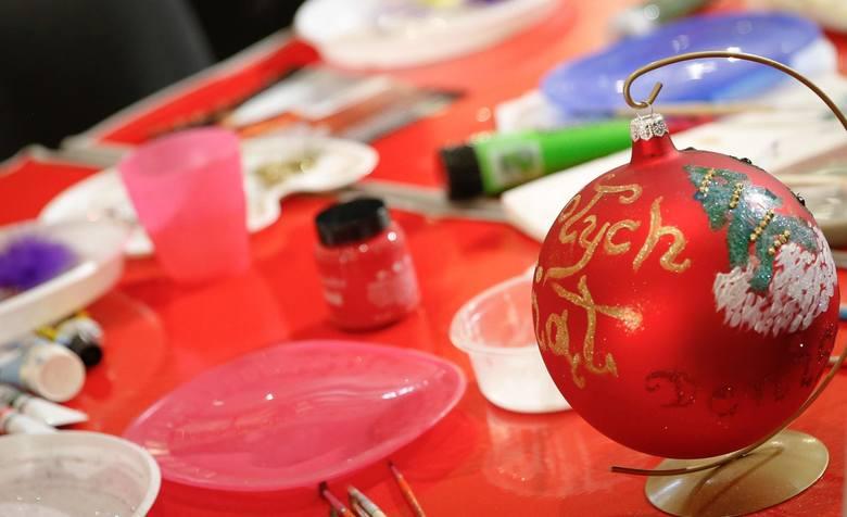 ŻYCZENIA na Boże Narodzenie 2019. Najpiękniejsze, oryginalne, firmowe, zabawne życzenia bożonarodzeniowe 19.12