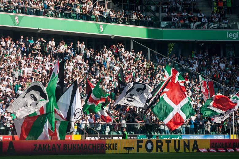 Przed nami nowy sezon w Ekstraklasie. Kibice zacierają ręce, by ich drużyna powalczyła o najwyższe cele i zamierzają wspierać ulubiony klub. W tym celu
