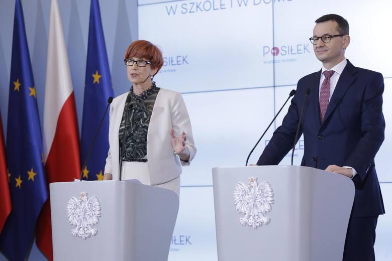 Jest projekt ustawy EmeryturaPlus. Świadczenie dostanie prawie 10 milionów Polaków. Kto, kiedy i ile?