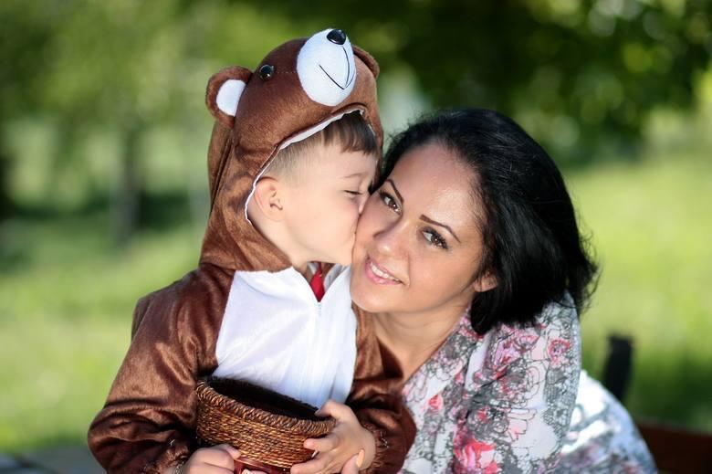 Dzień Matki 2018: Kiedy jest dzień matki? Życzenia i wierszyki SMS dla mamy