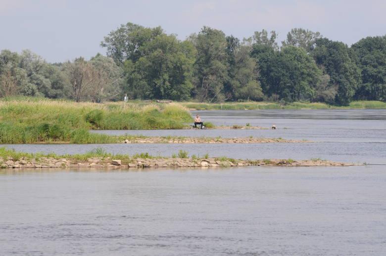 Most w Pomorsku ma być ułatwieniem w transporcie m.in. dla gminy Sulechów, Czerwieńsk, ale i mieszkańców Zielonej Góry.