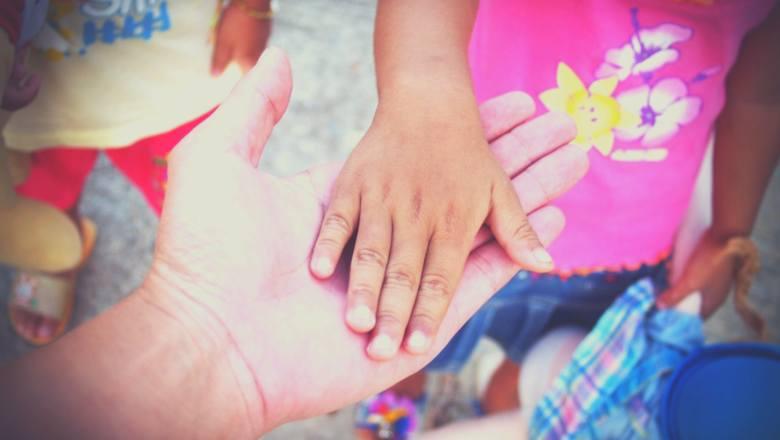 Kliknij, aby pomóc. 12 stron charytatywnych, w które warto klikać codziennie. Zobacz galerię