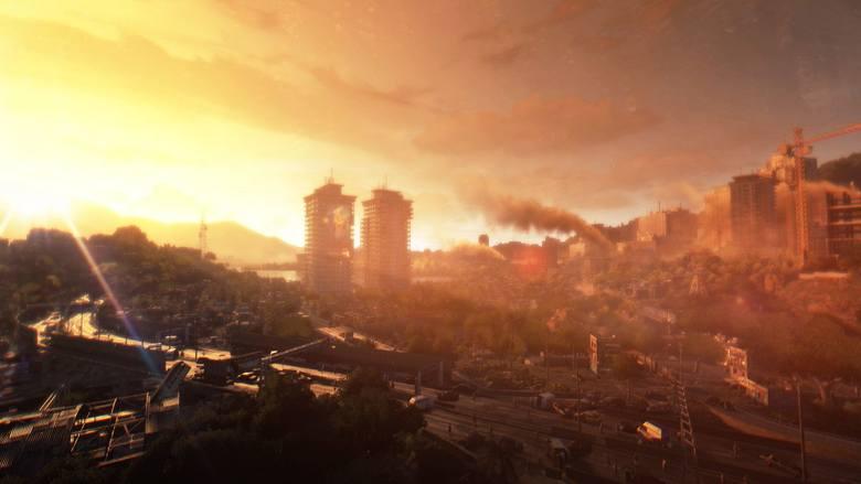 Dying LightCzy nowe dodatki do Dying Light będą się rozgrywać w mieście Harran? Będą duże czy małe? Na razie twórcy nie zdradzają szczegółów.
