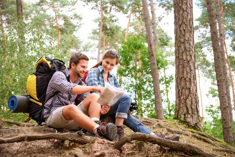 Wybierając się na wakacje, warto przemyśleć, co i w jakich sytuacjach może nas spotkać. Na wiele  można się przygotować, choćby przez rozchodzenie nowych