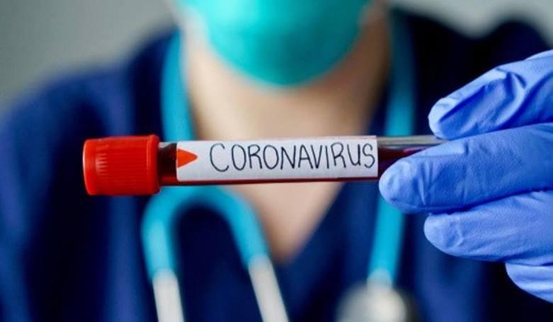 Nowe przypadki koronawirusa w Słupsku i powiecie słupskim