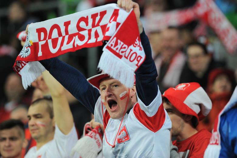 euro 2016, reprezentacja polski, gdzie oglądać euro 2016, euro 2016  za  darmo, euro 2016 na żywo