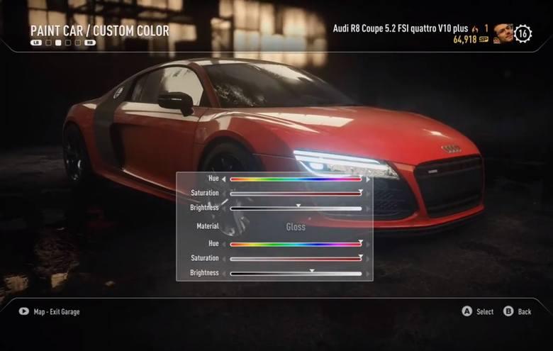 Need for Speed: RivalsPremiera gry Need for Speed: Rivals (na PC, PlayStation 3 i Xbox 360): 19 listopada. Gra trafi także na nowe konsole (po ich p