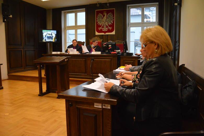 Wybory samorządowe 2018 w Bochni. Protesty mieszkańców odrzucone. Sąd postanowił, że powtórki wyborów nie będzie