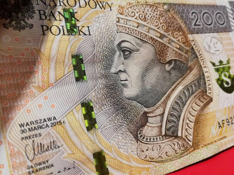 Ministerstwo chce ograniczyć uznaniowe składniki pensji. W Kodeksie Pracy ma znaleźć się zapis o tym, jaki procent wynagrodzenia może stanowić premi