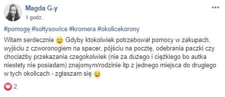Koronawirus: