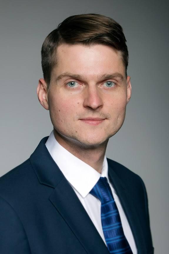 Powstaje klaster IT - branżowa integracja Polski północno-wschodniej