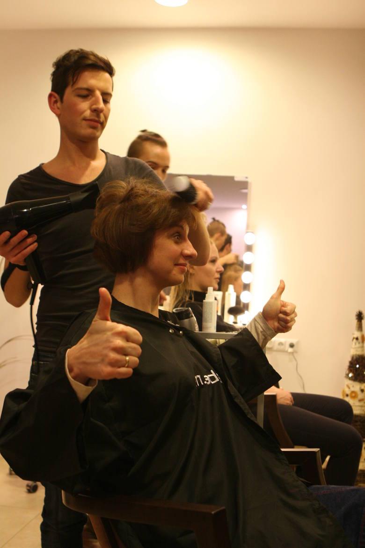 Porozmawiajmy o włosach, czyli jak wyglądać pięknie w karnawale