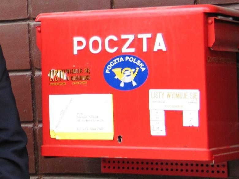 Od 2013 r., po liberalizacji rynku usług pocztowych w Polsce, Pocztę Polską czeka ostrzejsza rywalizacja z konkurentami.