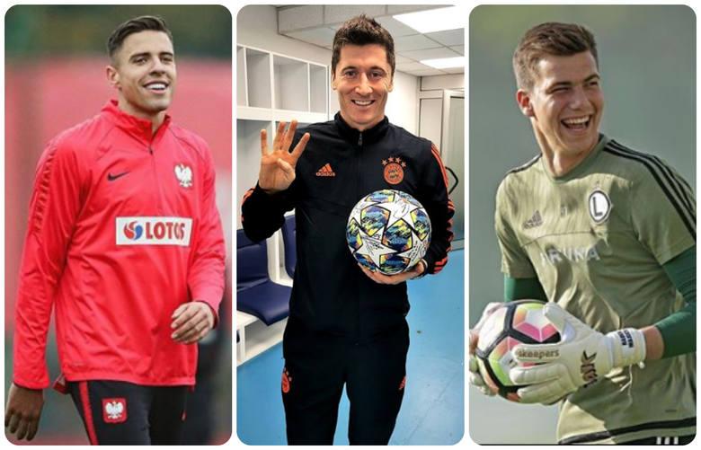 Media donoszą o nadchodzącym transferze Radosława Majeckiego do AS Monaco. Klub Ligue 1 ma zapłacić za 20-letniego bramkarza Legii nawet 7 mln euro.